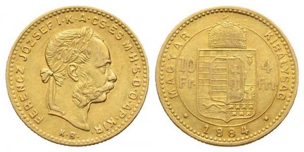 Goldmünze-RDR-Österreich-Franz-Joseph-I-VIA10696