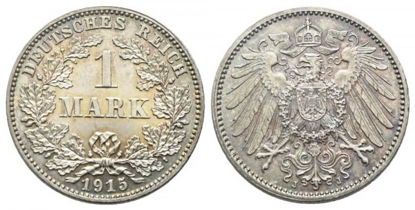 Weltmünze-Deutschland-Wilhelm-II-VIA10506