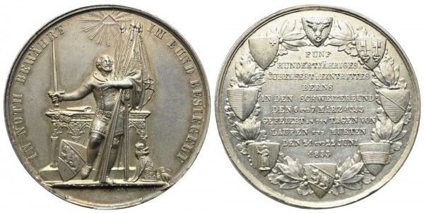 Medaille-Schweiz-Bern-VIA10459