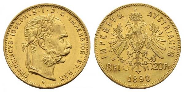 Goldmünze-RDR-Österreich-Franz-Joseph-I-VIA10668