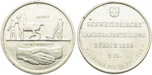 Münze-Schweiz-VIA10800