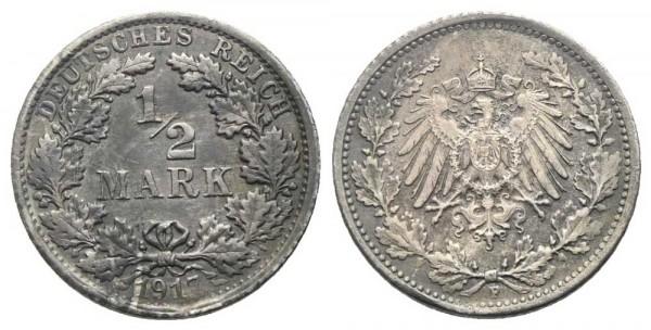 Weltmünze-Deutschland-Wilhelm-II-VIA10518