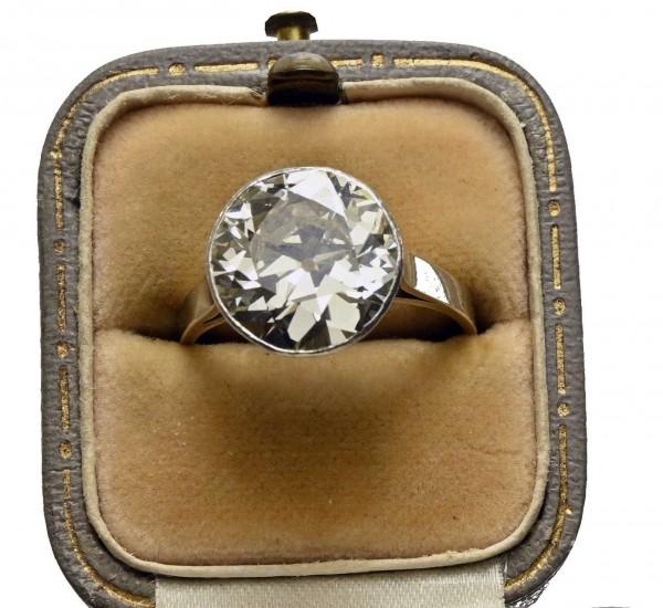 Ring-50062_1