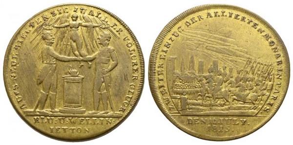 Russische-Medaille-Russland-Alexander-I-VIA10466