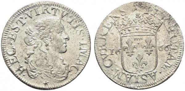 Münze-Italien-Fosdinovo-Luigino-VIA10819