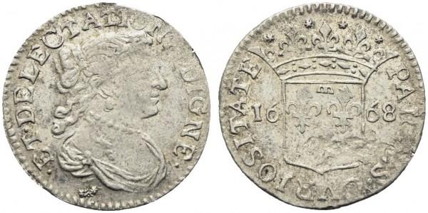 Münze-Monaco-Luigino-VIA10818