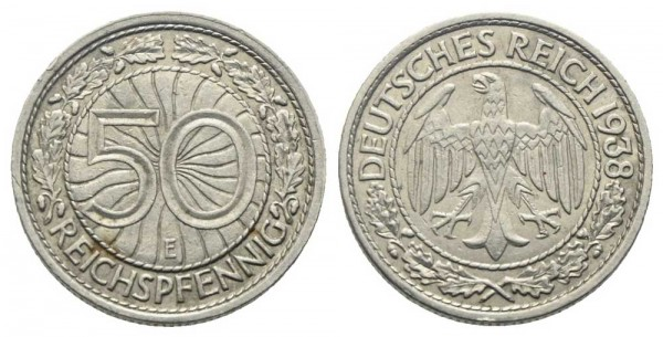 Weltmünze-Deutsches-Reich-50-Reichspfennig-VIA10536