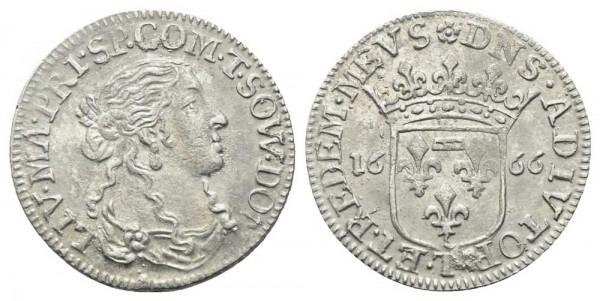 Weltmünze-Italien-Tassarolo-Luigino-VIA10561