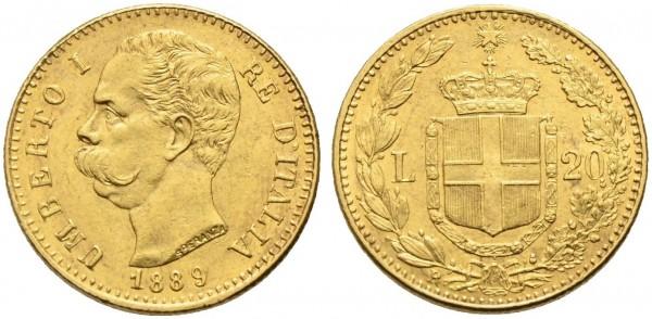 Goldmünze-Italien-20-Lire-VIA10968