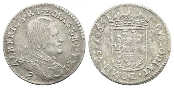 Weltmünze-Italien-Massa-di-Lunigiana-Luigino-VIA10553
