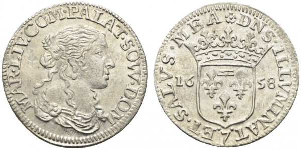 Münze-Italien-Tassarolo-Luigino-VIA10824