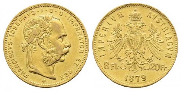 Goldmünze-RDR-Österreich-Franz-Joseph-I-VIA10676