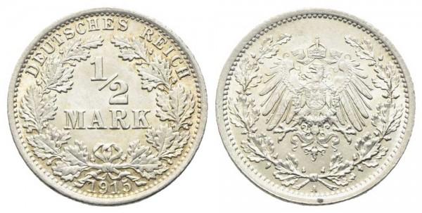 Weltmünze-Deutschland-Wilhelm-II-VIA10530
