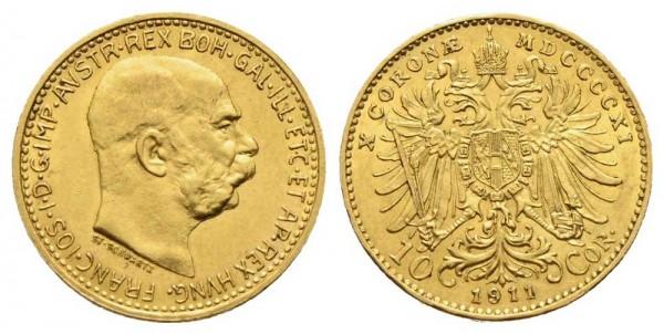 Goldmünze-RDR-Österreich-Franz-Joseph-I-VIA10687