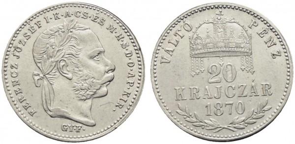 Münze-Österreich-Franz-Joseph-RDR-VIA10901