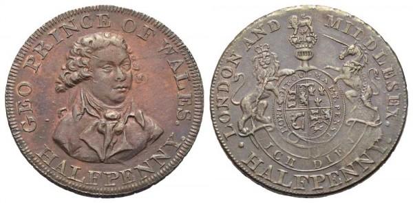 Weltmünze-Grossbritannien-London-Middlesex-VIA10572