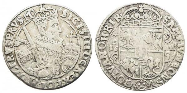 Polen-Sigismund-III.-VIA10614