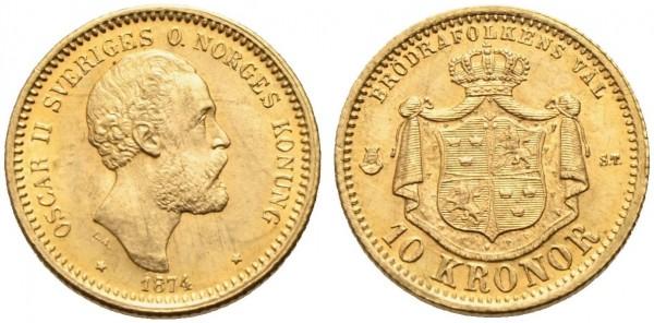 Goldmünze-Schweden-Oskar-II-VIA10861
