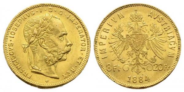 Goldmünze-RDR-Österreich-Franz-Joseph-I-VIA10674