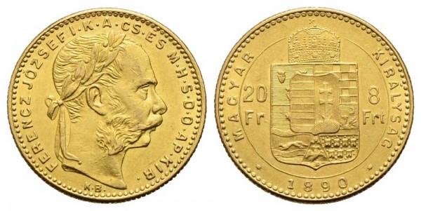 Goldmünze-RDR-Österreich-Franz-Joseph-I-VIA10678