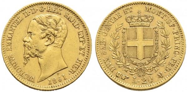 Goldmünze-Italien-Sardinien-20-Lire-VIA10969
