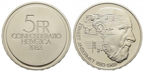 Weltmünze-Schweiz-Polierte-Platte-VIA10626