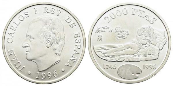 Münze-Spanien-Juan-Carlos-VIA10607