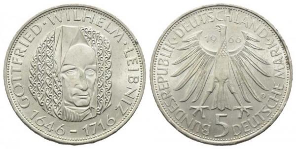 Weltmünze-Deutschland-5-Mark-VIA10538