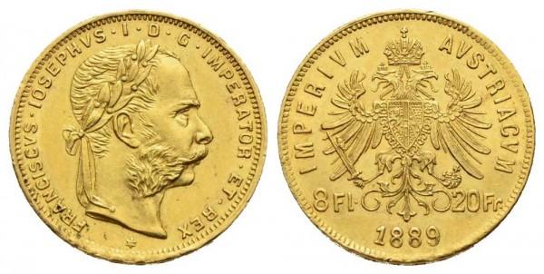 Goldmünze-RDR-Österreich-Franz-Joseph-I-VIA10669