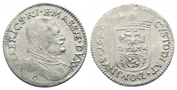 Weltmünze-Italien-Massa-di-Lunigiana-Luigino-VIA10552