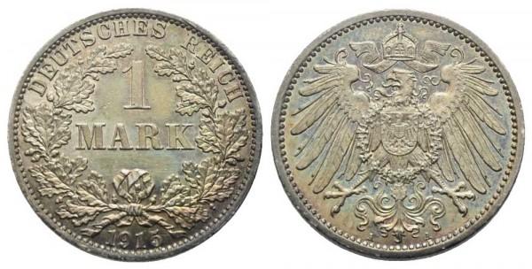 Weltmünze-Deutschland-Wilhelm-II-VIA10512