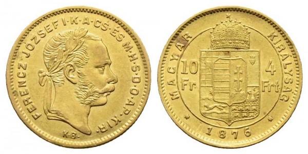 Goldmünze-RDR-Österreich-Franz-Joseph-I-VIA10692