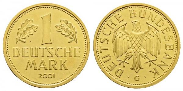 Goldmünze-Deutschland-VIA10605