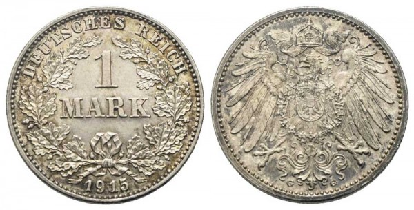 Weltmünze-Deutschland-Wilhelm-II-VIA10505