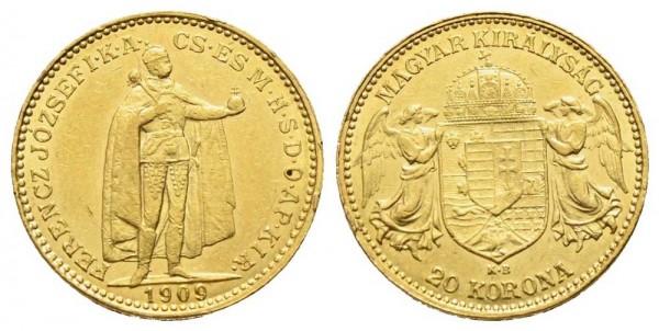 Goldmünze-RDR-Österreich-Franz-Joseph-I-VIA10665