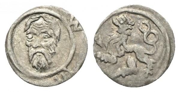 Schlesien - Breslau - Sigismund von Luxemburg 1419-1437