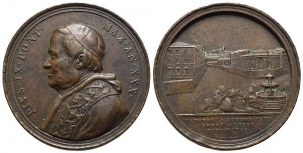 Medaille-Vatikan-Pius-IX-VIA10453