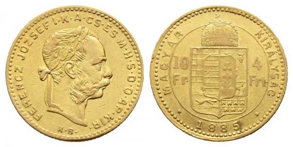 Goldmünze-RDR-Österreich-Franz-Joseph-I-VIA10698