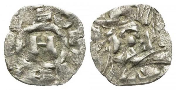 Münze-Italien-Lucca-Heinrich-III-V-VIA10718
