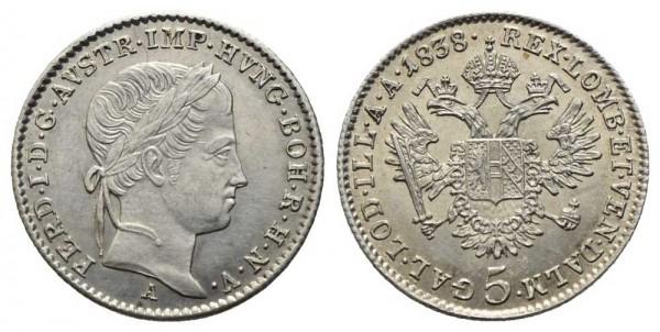 RDR-Österreichische-Münze-Ferdinand-VIA10588