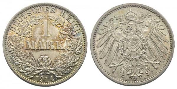 Weltmünze-Deutschland-Wilhelm-II-VIA10510