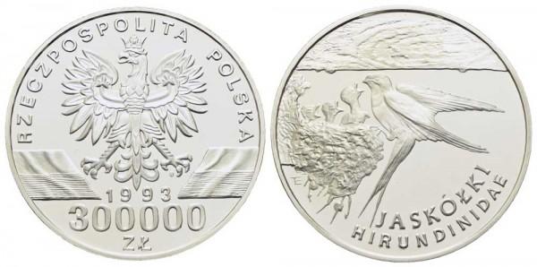 Münze-Polen-300000-Zlotych-VIA10953