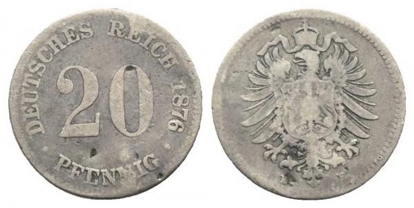 Weltmünze-Deutschland-Wilhelm-I-VIA10534