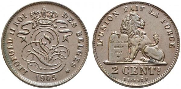 Münze-Belgien-Leopold-II-VIA10835
