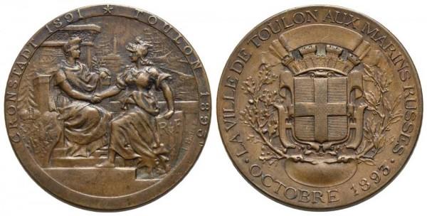 Russische-Medaille-Russland-Frankreich-VIA10463