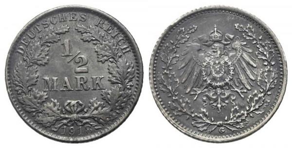 Weltmünze-Deutschland-Wilhelm-II-VIA10521