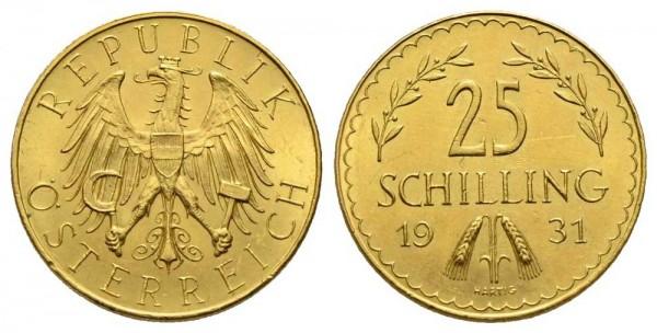 Goldmünze-Österreich-VIA10594