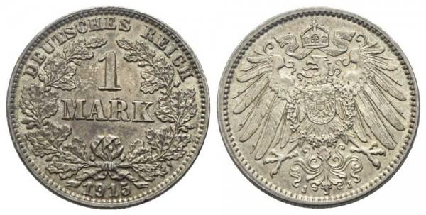 Weltmünze-Deutschland-Wilhelm-II-VIA10507