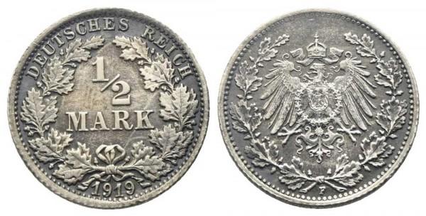 Weltmünze-Deutschland-Weimarer-Republik-VIA10524