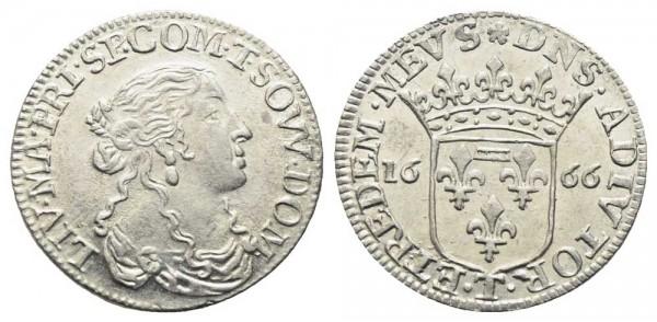 Weltmünze-Italien-Tassarolo-Luigino-VIA10562